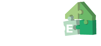 Socialt byggande och modernt självbyggeri - Nationell konferens 19-20 september 2019