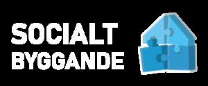 Socialt byggande och modernt självbyggeri - Nationell konferens 18-19 november 2021